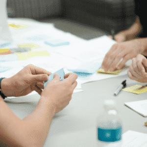 digital-detox-brainstorming
