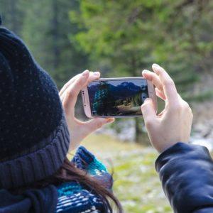 digital-addict-nature