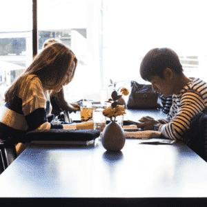 digital-addict-restaurant
