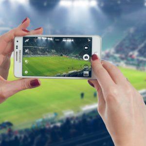 screen-football