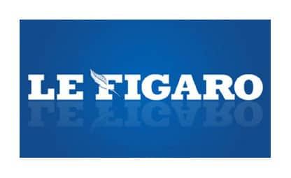 Le-Figaro-Digital-Detox