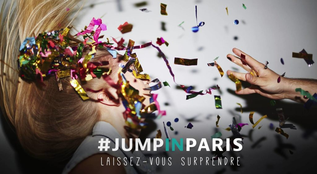 Jump-in-paris