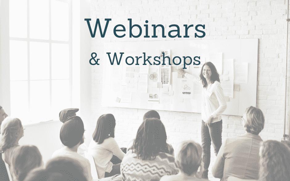 Webinars-et-workshops
