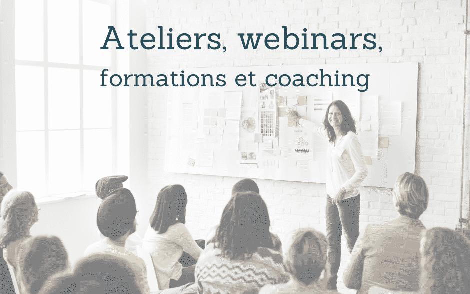 Ateliers-webinars-formations-coaching