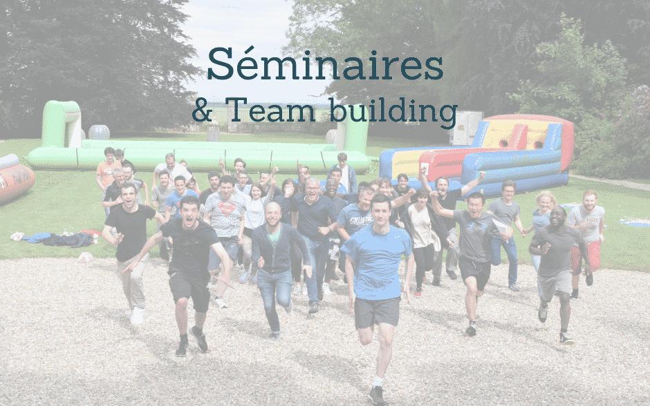 Séminaires-team-building